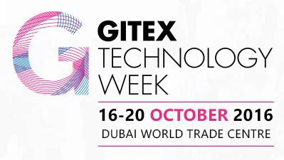 gitex-technology-week-dubai